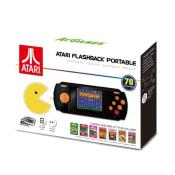 Pack Atari:  Console Retro Gaming HD 130 jeux inclus