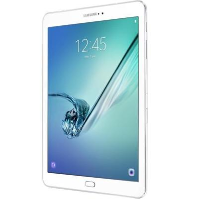 SAMSUNG Pack Galaxy Tab S2 - 9,7'' QXGA - RAM 3 Go - Android 6.0 - Octo Core - Stockage 32 Go + Book