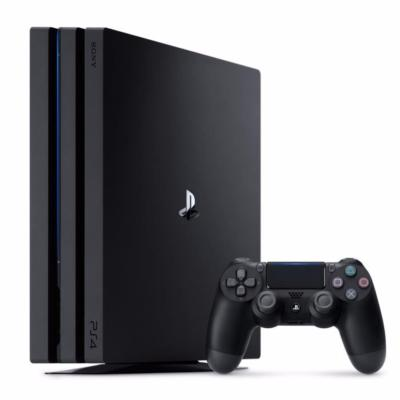 PS4 Pro 1 To