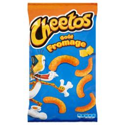 Cheetos gout fromage 75g