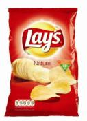 Chips Lays 45g
