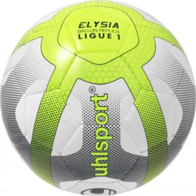 UHLSPORT Ballon de Football Replica Elysia - Adulte